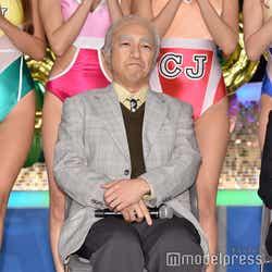 角田晃広 (C)モデルプレス