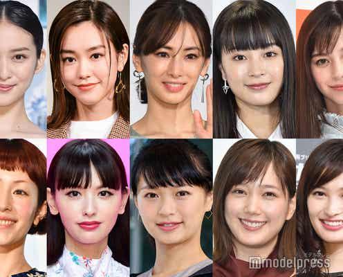 「Seventeen」月刊誌終了に反響 北川景子、桐谷美玲、広瀬すずら輩出