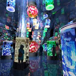 「Xpark」横浜八景島の台湾水族館、2020年夏開業へ
