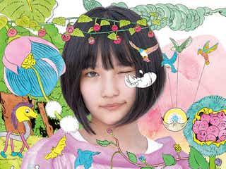 AKB48、史上初10年連続受賞 コメント到着<第34回日本ゴールドディスク大賞>