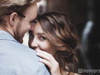 断られる頻度が少なくなる!恋愛心理を使ったデートのお誘いテク