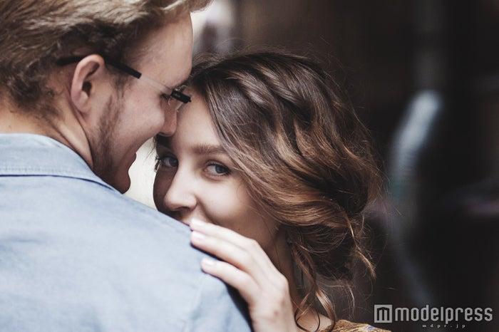 デートの時間は目一杯楽しみたい(photo by Ulia Koltyrina/Fotolia)