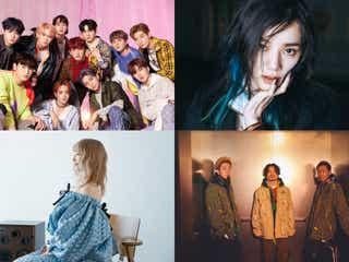 JO1ら「CDTVライブ!ライブ!」2時間SP、第1弾出演アーティスト発表