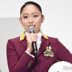 フィギュア・ソチ銅メダルのデニス・テンさん殺害報道 安藤美姫・村上佳菜子ら悲痛「仲間を奪わないで!」
