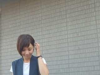こなれ感が着こなしをおしゃれに見せる♡ 秋の女子会コーディネート8選