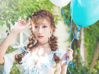【明日花キララのメイク・美容・バストアップ・ダイエット法まとめ】女性人気急増の理由とは?
