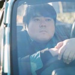 スカート、テレビ東京「ドラマ 25」『絶メシロード』主題歌「標識の影・鉄塔の影」のラジオ初OAが決定!
