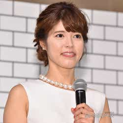モデルプレス - 神田愛花、夫・バナナマン日村勇紀の淫行疑惑報道受けコメント