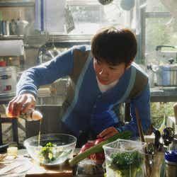 モデルプレス - 関ジャニ∞村上信五、料理の腕前披露 スタッフ見惚れる