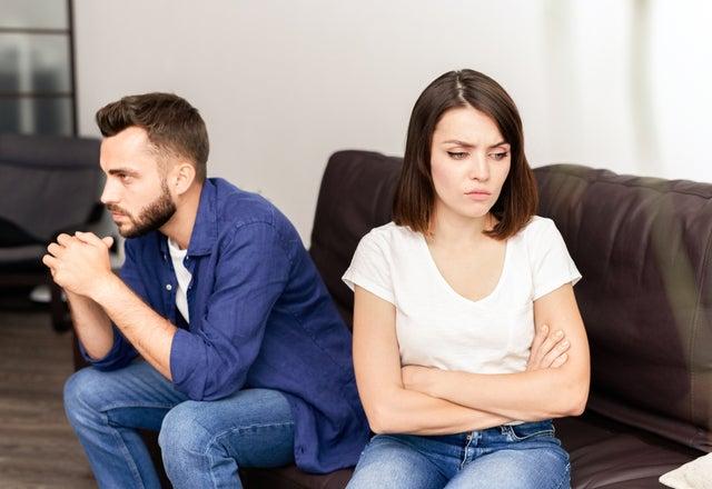 曖昧な関係を脱したい!「彼との関係をハッキリ」させる4つの方法