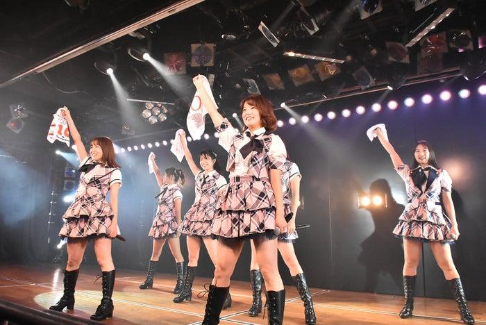 AKB48 9期生(C)AKS
