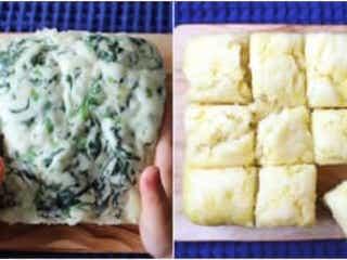 子どもがぺろり!超簡単に作れる蒸しパンレシピ2つ|つくりおき食堂まりえ