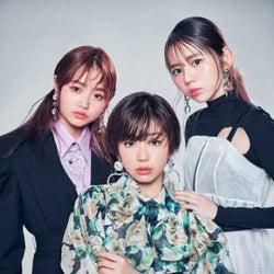 ONEPIXCEL、メジャー1stアルバムのビジュアルと詳細を解禁