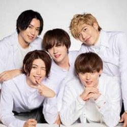 IVVY、新曲「With you」がNTT西日本CMソングに