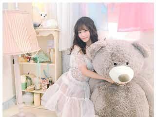 """""""インスタ女王""""AKB48込山榛香のこだわりがすごい 映え写真テク10個"""