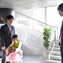 「私 結婚できないんじゃなくて、しないんです」第8話・場面カット(C)TBS