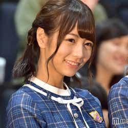 モデルプレス - 休養中の乃木坂46北野日奈子、テレビ・MV出演の裏側語る 卒業の川村真洋への思いも