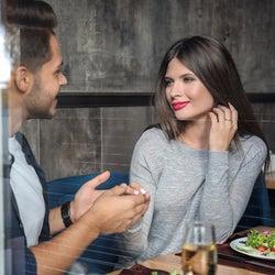 「男性の本気度」がわかる!真剣に付き合いたい女性には絶対にしない4つのこと