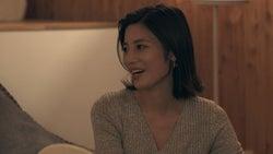 聖南「TERRACE HOUSE OPENING NEW DOORS」21st WEEK(C)フジテレビ/イースト・エンタテインメント