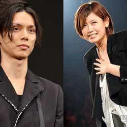 モデルプレス - 水嶋ヒロ、結婚10年目突入 絢香へのメッセージに感動の声