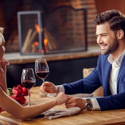あなただけ♡と女性が思う「聞き上手な男性」の共通点とは