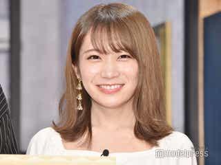 乃木坂46秋元真夏、万能な生田絵梨花に嫉妬心メラメラ「チャンネルを変えちゃいます」
