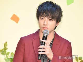 山田裕貴が号泣 芝居と向き合う姿に「素晴らしい」「圧倒された」と反響