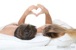 """女性が考える""""愛のあるセックス""""5選 これされると愛情感じるの!"""