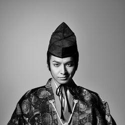 生田斗真、主演舞台「偽義経冥界歌」開幕に喜び 稽古中のエピソード明かす