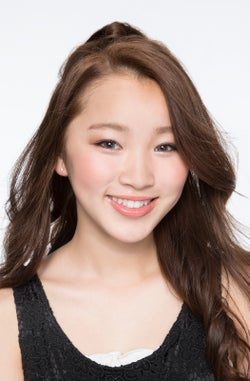 オスカーの新星・平野夢来(ゆぴぴ)、最年少で「Popteen」専属モデル入り決定