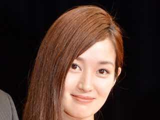 高梨臨、吉高由里子ら「花子とアン」メンバーとの仲良しプライベートを明かす