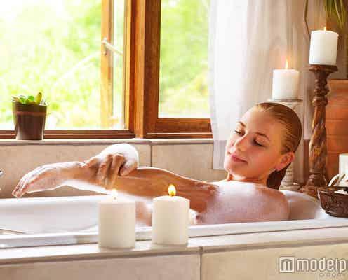 お風呂で私はキレイになる!痩せボディに導く方法