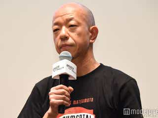バイきんぐ小峠、坂口杏里に関する質問に回答 共演者もイジリ