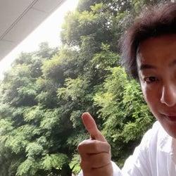 片岡愛之助 『半沢直樹』撮影再開を報告「楽しみにしててね~~」