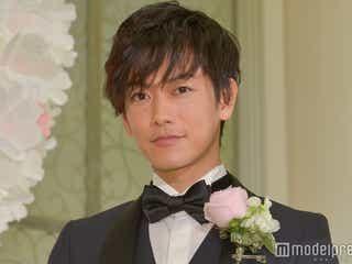 佐藤健、結婚時期に言及 プロポーズは「できるならやりたくない」<8年越しの花嫁 奇跡の実話>