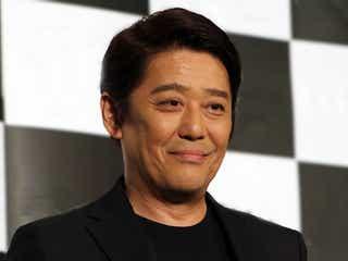 坂上忍、清水良太郎容疑者の逮捕に苦言 「残念で仕方がない」