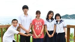 HKT48のMVも手がけた松本花奈監督による『中学聖日記』スピンオフムービーが公開