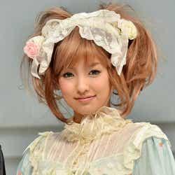 モデルプレス - 南明奈、熱愛中・よゐこ濱口との年内結婚に言及