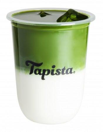 タピスタ/画像提供:Tapista