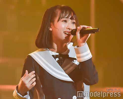 AKB48歌田初夏・坂川陽香、新型コロナ感染 メンバー7人感染に続き