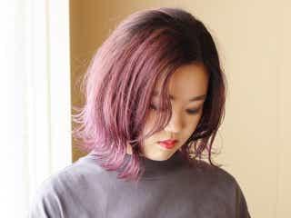 【丸顔・面長別】似合わせヘアスタイル6選