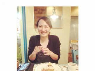 丸山桂里奈、なでしこジャパン会見で「完全にノーパン・ノーブラ」衝撃告白にスタジオ驚き