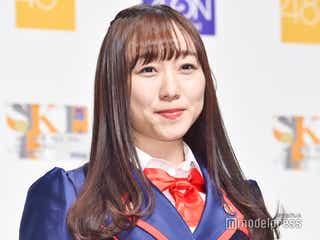 SKE48須田亜香里、父とのエピソードに反響「仲良し親子」「微笑ましい」