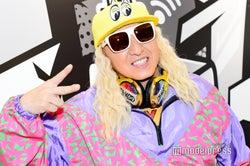 """DJ KOO「これからの日本の音楽を変える」新たな試みに手応え """"今後音楽業界で活躍する人""""とは?<モデルプレスインタビュー>"""