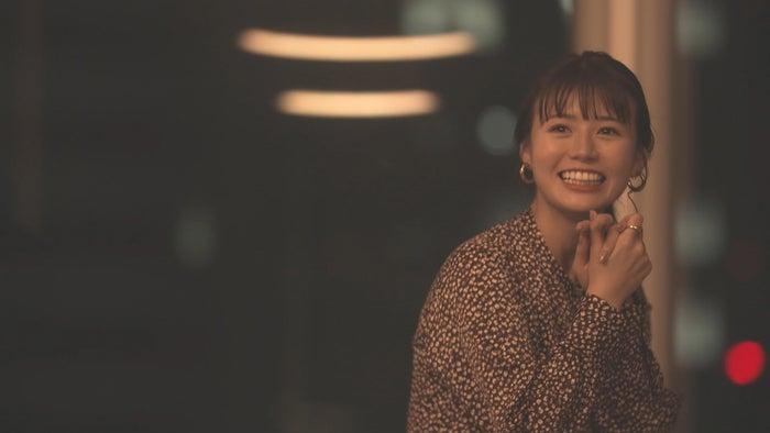 「ダブルベッド」(C)TBS/イースト・エンタテインメント