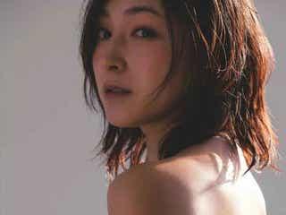 広末涼子、結婚・出産・離婚・再婚…私生活の赤裸々告白に反響広がる