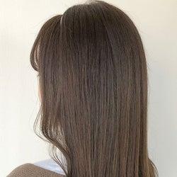 お気に入りの髪色が長続き!色持ちが良いおすすめヘアカラー3選