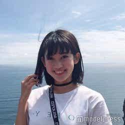 清水優美(Shimizu Yumi)