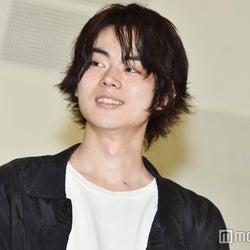 菅田将暉、Twitterフォロワー200万人超え 祝福の声殺到