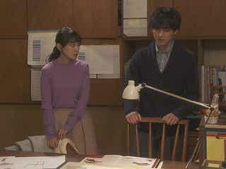 藤ヶ谷太輔演じる壱晴、寝言で真織の名前を呼び桜子はショックで…『やめすこ』第6話